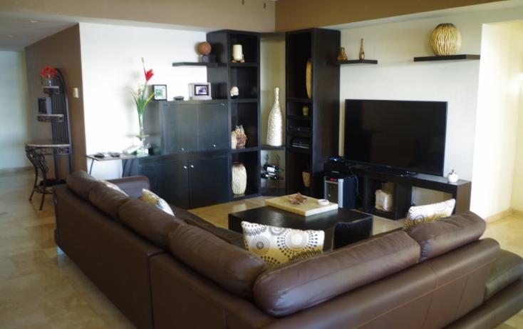 Foto de departamento en venta en  , zona hotelera, benito juárez, quintana roo, 1207271 No. 13