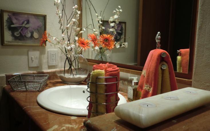 Foto de departamento en venta en  , zona hotelera, benito juárez, quintana roo, 1207271 No. 14