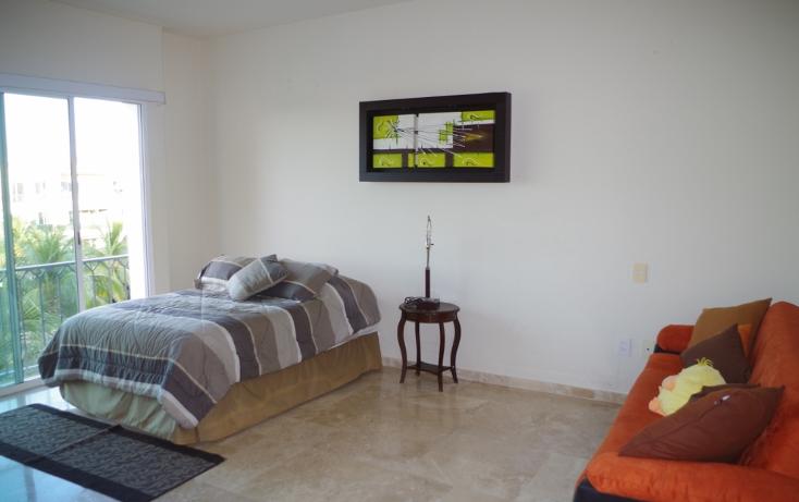 Foto de departamento en venta en  , zona hotelera, benito juárez, quintana roo, 1207271 No. 15