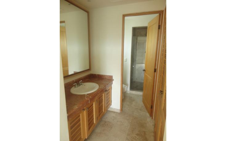 Foto de departamento en venta en  , zona hotelera, benito juárez, quintana roo, 1207271 No. 18
