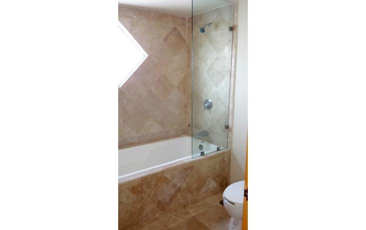 Foto de departamento en venta en  , zona hotelera, benito juárez, quintana roo, 1207271 No. 21