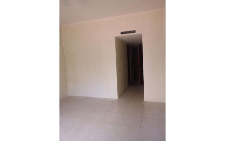 Foto de departamento en venta en  , zona hotelera, benito ju?rez, quintana roo, 1225281 No. 06