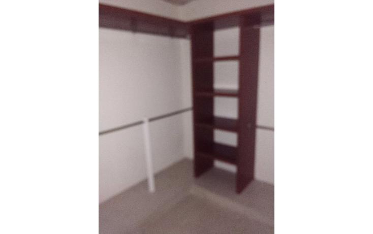 Foto de departamento en venta en  , zona hotelera, benito ju?rez, quintana roo, 1225281 No. 10