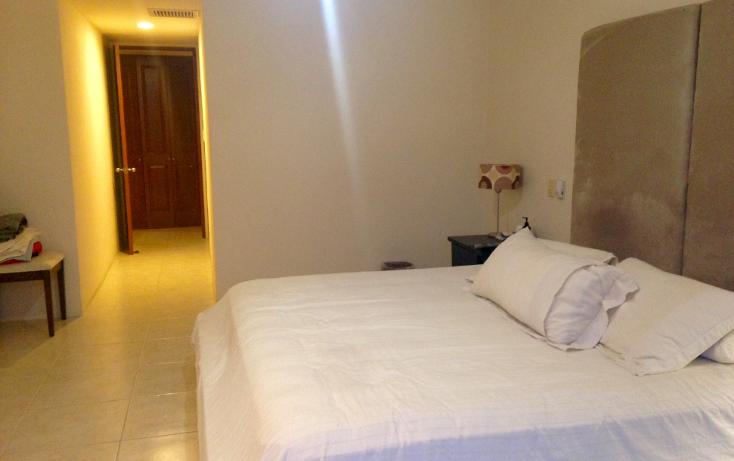 Foto de departamento en venta en  , zona hotelera, benito juárez, quintana roo, 1233111 No. 03
