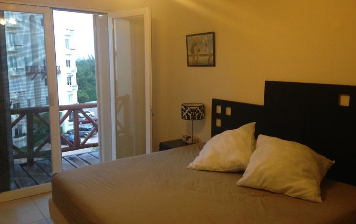 Foto de departamento en venta en  , zona hotelera, benito juárez, quintana roo, 1233111 No. 07