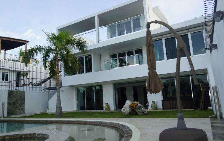 Foto de casa en venta en, zona hotelera, benito juárez, quintana roo, 1244105 no 01