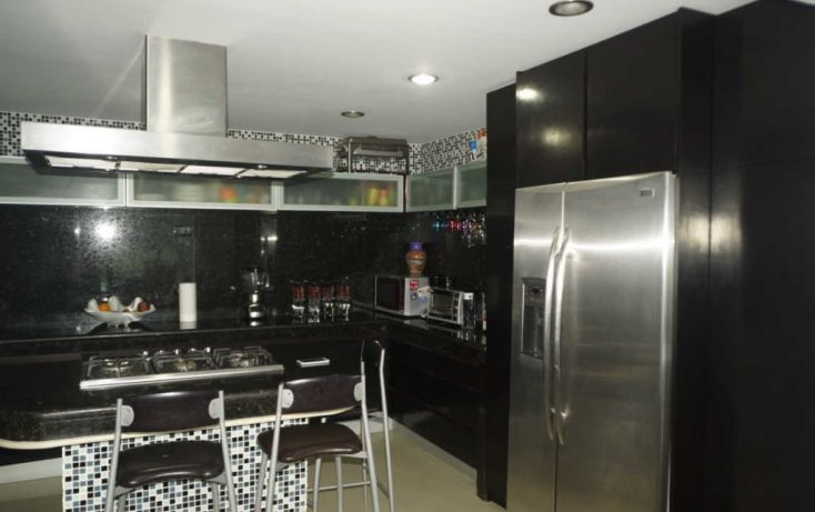 Foto de casa en venta en, zona hotelera, benito juárez, quintana roo, 1244105 no 02