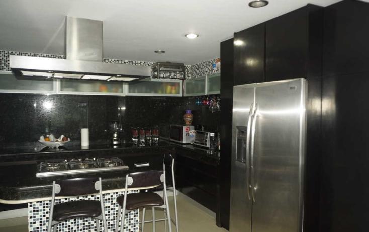 Foto de casa en venta en  , zona hotelera, benito ju?rez, quintana roo, 1244105 No. 02