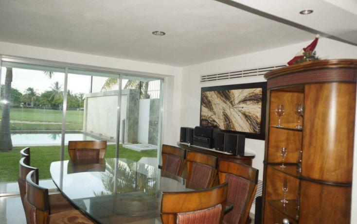 Foto de casa en venta en, zona hotelera, benito juárez, quintana roo, 1244105 no 03