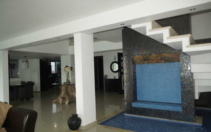 Foto de casa en venta en, zona hotelera, benito juárez, quintana roo, 1244105 no 04