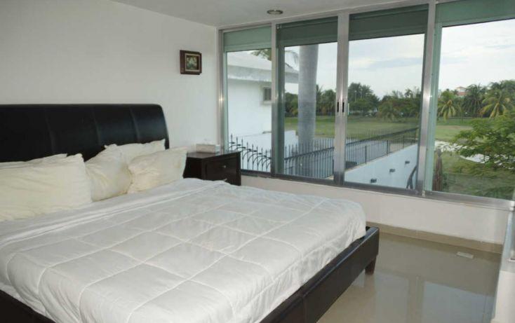 Foto de casa en venta en, zona hotelera, benito juárez, quintana roo, 1244105 no 05