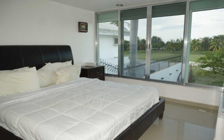 Foto de casa en venta en  , zona hotelera, benito ju?rez, quintana roo, 1244105 No. 05