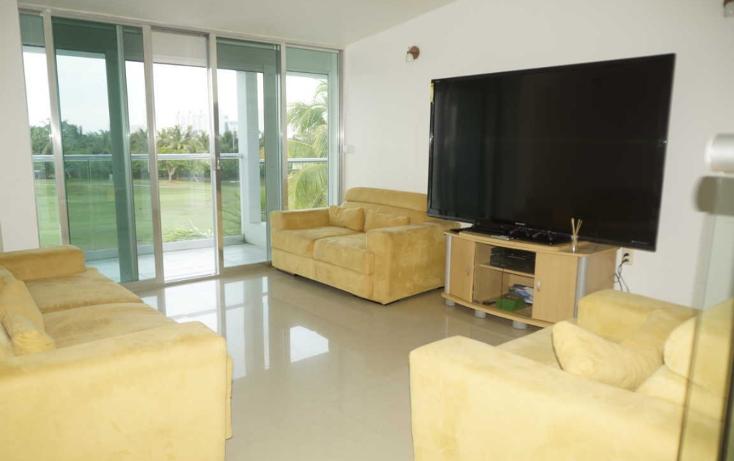 Foto de casa en venta en  , zona hotelera, benito ju?rez, quintana roo, 1244105 No. 06