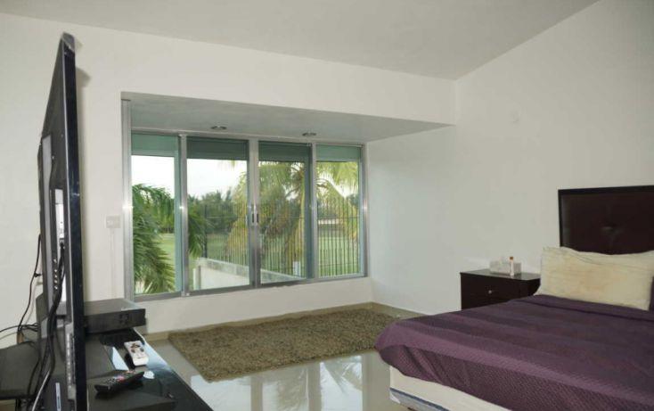 Foto de casa en venta en, zona hotelera, benito juárez, quintana roo, 1244105 no 07