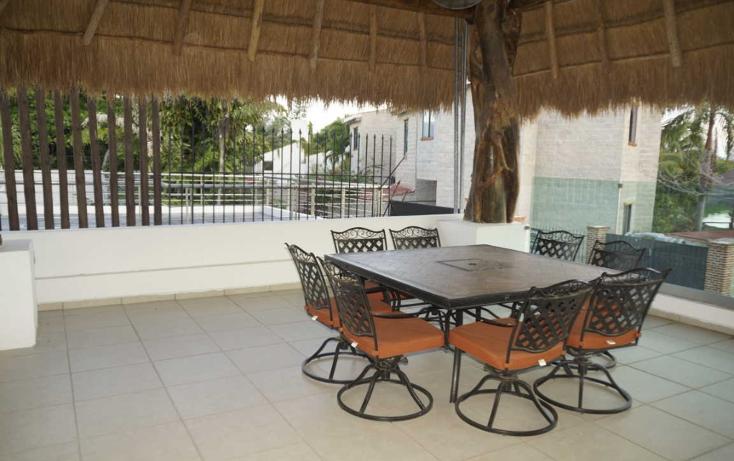 Foto de casa en venta en  , zona hotelera, benito ju?rez, quintana roo, 1244105 No. 08