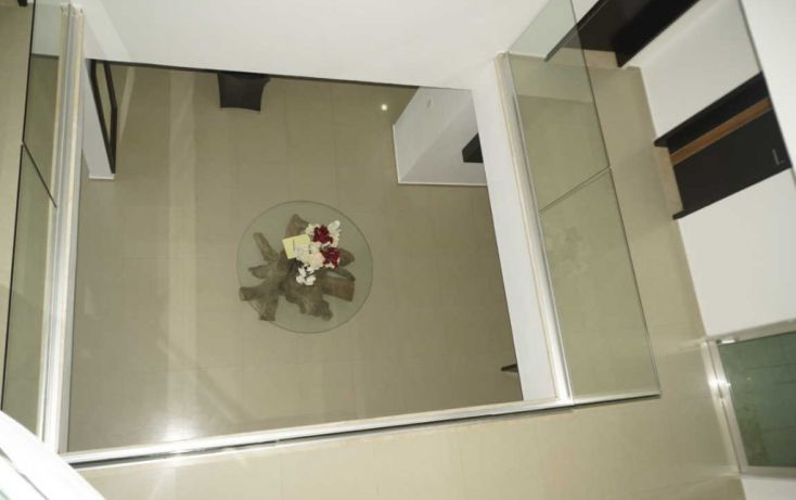 Foto de casa en venta en, zona hotelera, benito juárez, quintana roo, 1244105 no 09