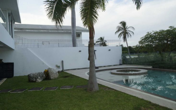 Foto de casa en venta en, zona hotelera, benito juárez, quintana roo, 1244105 no 10