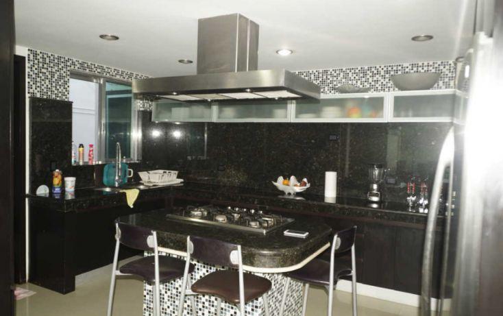 Foto de casa en venta en, zona hotelera, benito juárez, quintana roo, 1244105 no 12