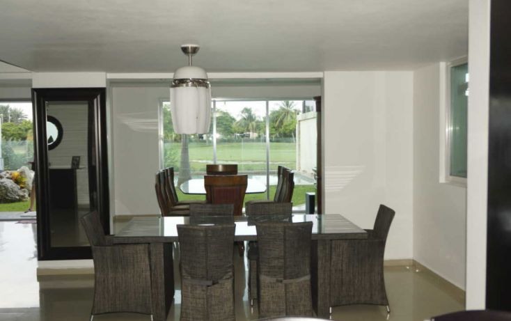 Foto de casa en venta en, zona hotelera, benito juárez, quintana roo, 1244105 no 14