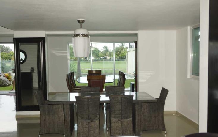 Foto de casa en venta en  , zona hotelera, benito ju?rez, quintana roo, 1244105 No. 14