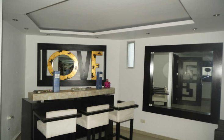 Foto de casa en venta en, zona hotelera, benito juárez, quintana roo, 1244105 no 15