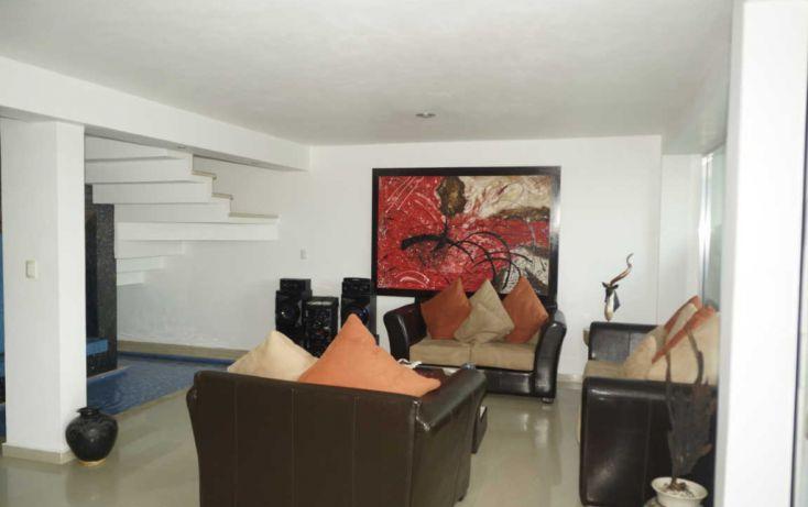 Foto de casa en venta en, zona hotelera, benito juárez, quintana roo, 1244105 no 16