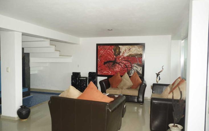 Foto de casa en venta en  , zona hotelera, benito ju?rez, quintana roo, 1244105 No. 16