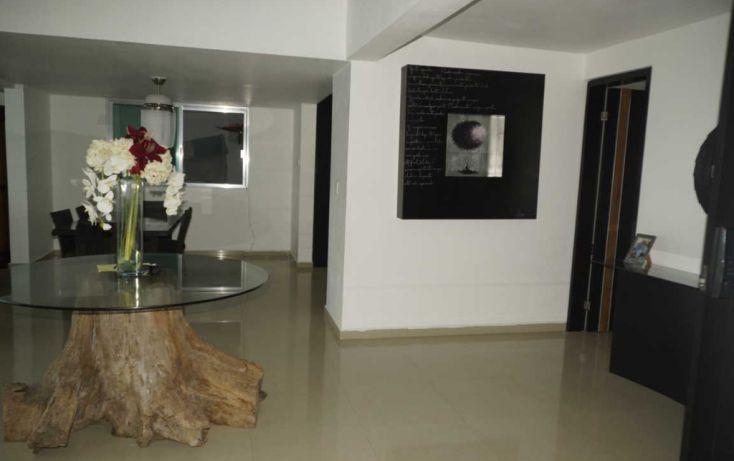 Foto de casa en venta en, zona hotelera, benito juárez, quintana roo, 1244105 no 17