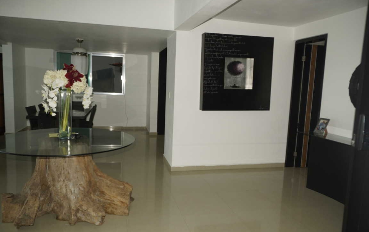 Foto de casa en venta en  , zona hotelera, benito ju?rez, quintana roo, 1244105 No. 17