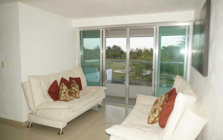 Foto de casa en venta en, zona hotelera, benito juárez, quintana roo, 1244105 no 18