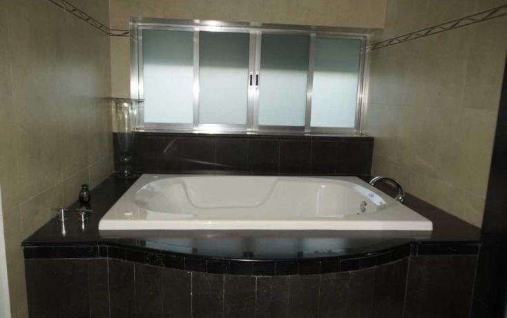Foto de casa en venta en, zona hotelera, benito juárez, quintana roo, 1244105 no 19