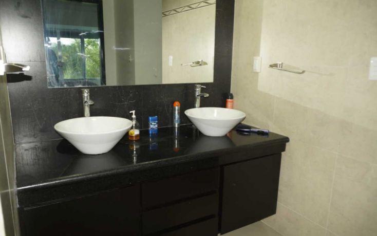 Foto de casa en venta en, zona hotelera, benito juárez, quintana roo, 1244105 no 20