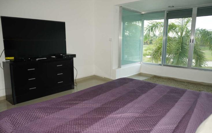Foto de casa en venta en  , zona hotelera, benito ju?rez, quintana roo, 1244105 No. 21