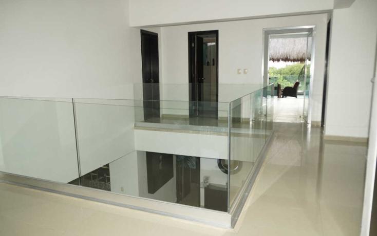 Foto de casa en venta en  , zona hotelera, benito ju?rez, quintana roo, 1244105 No. 22