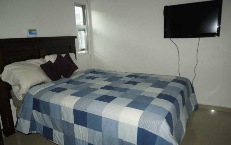 Foto de casa en venta en, zona hotelera, benito juárez, quintana roo, 1244105 no 25
