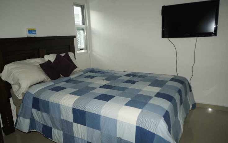 Foto de casa en venta en  , zona hotelera, benito ju?rez, quintana roo, 1244105 No. 25