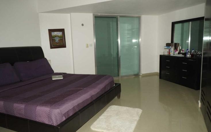 Foto de casa en venta en  , zona hotelera, benito ju?rez, quintana roo, 1244105 No. 26