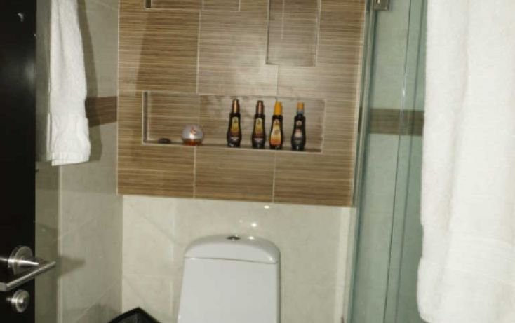 Foto de casa en venta en, zona hotelera, benito juárez, quintana roo, 1244105 no 27