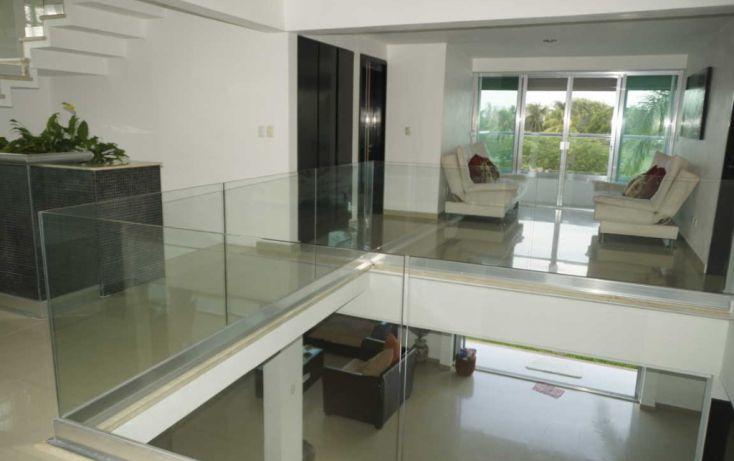 Foto de casa en venta en, zona hotelera, benito juárez, quintana roo, 1244105 no 28