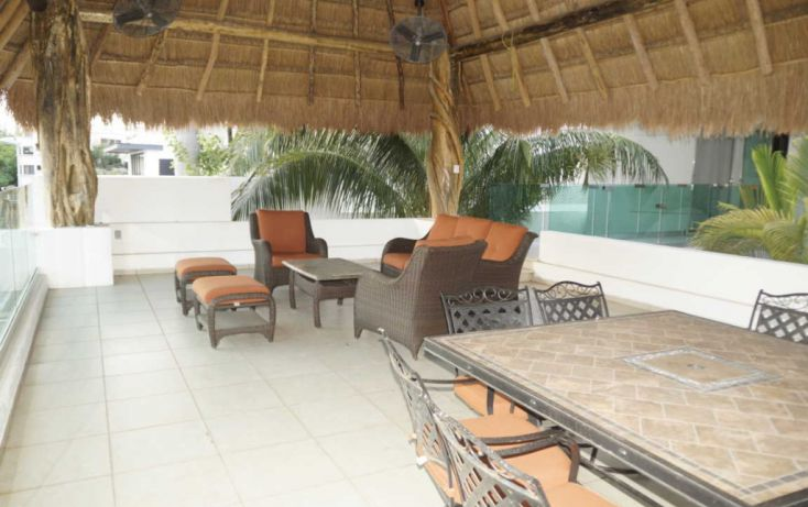 Foto de casa en venta en, zona hotelera, benito juárez, quintana roo, 1244105 no 31