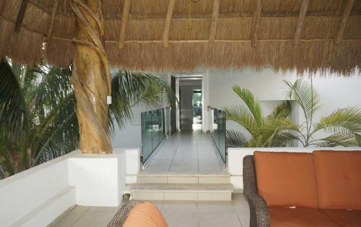 Foto de casa en venta en  , zona hotelera, benito ju?rez, quintana roo, 1244105 No. 32
