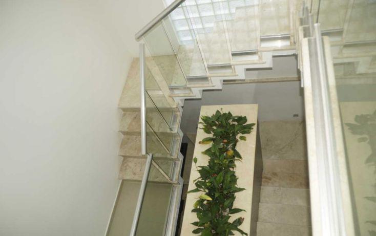 Foto de casa en venta en, zona hotelera, benito juárez, quintana roo, 1244105 no 33