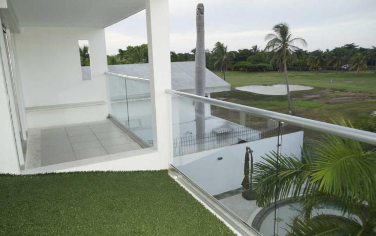 Foto de casa en venta en  , zona hotelera, benito ju?rez, quintana roo, 1244105 No. 35