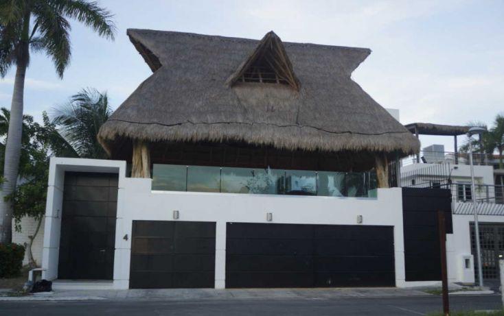 Foto de casa en venta en, zona hotelera, benito juárez, quintana roo, 1244105 no 39