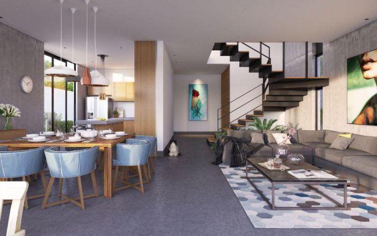 Foto de casa en condominio en venta en, zona hotelera, benito juárez, quintana roo, 1246493 no 01