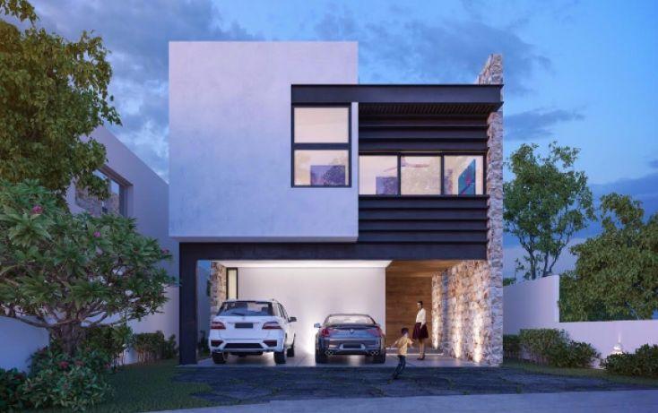 Foto de casa en condominio en venta en, zona hotelera, benito juárez, quintana roo, 1246493 no 02