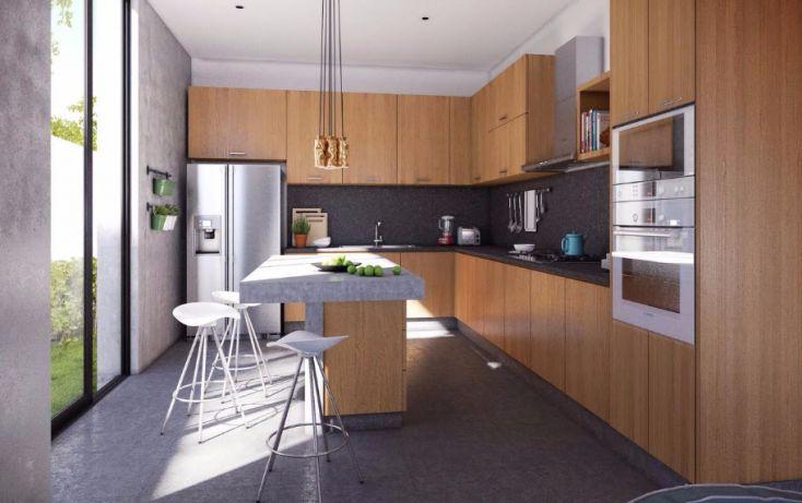 Foto de casa en condominio en venta en, zona hotelera, benito juárez, quintana roo, 1246493 no 03