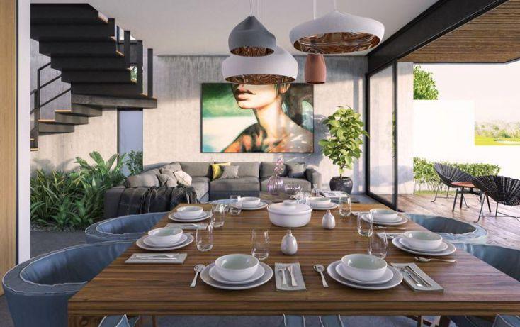 Foto de casa en condominio en venta en, zona hotelera, benito juárez, quintana roo, 1246493 no 04
