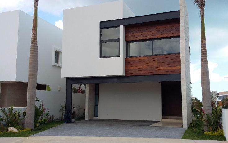 Foto de casa en condominio en venta en, zona hotelera, benito juárez, quintana roo, 1246493 no 05