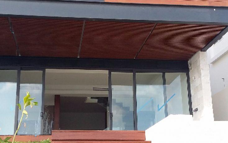 Foto de casa en condominio en venta en, zona hotelera, benito juárez, quintana roo, 1246493 no 06
